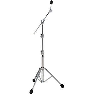 Gibraltar-Turning-Point-Deluxe-Cymbal-Stand-w-Brake-Tilter-Standard
