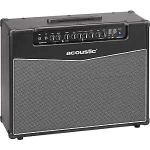 Acoustic-Lead-Guitar-Series-G120-DSP-120W-Guitar-Combo-Amp-Standard