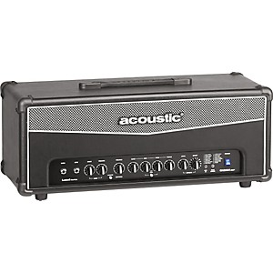 Acoustic-Lead-Guitar-Series-G120H-DSP-120W-Guitar-Amp-Head-Standard