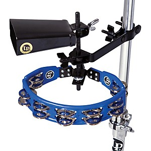 LP-Tambourine---Cowbell-with-Mount-Kit-Standard