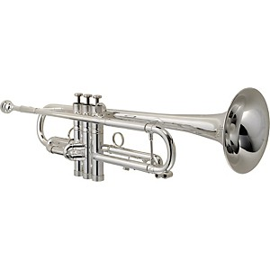 P--Mauriat-PMT-700-Series-Bb-Trumpet-Silver-Plated