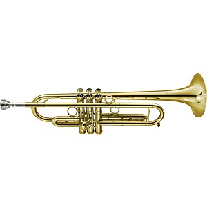 P--Mauriat-PMT-655-Series-Bb-Trumpet-Clear-Lacquered
