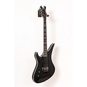 Schecter-Guitar-Research-Synyster-Gates-Special-Left-Handed-Electric-Guitar-Black-888365222172