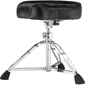 Pearl-D2500-Drum-Throne-Standard