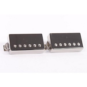 Gibson-Hot-Vintage-Matched-Pickup-Set-Nickel-886830701238