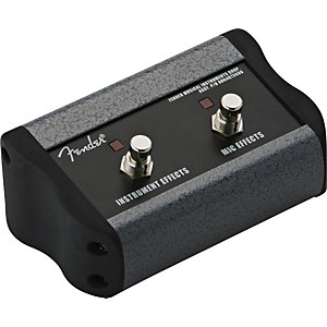 Fender-2-Button-Footswitch-for-Acoustasonic-Standard