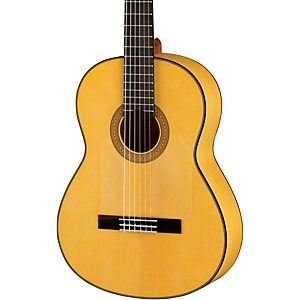 Yamaha-CG172SF--Nylon-String-Flamenco-Guitar-Natural-Satin