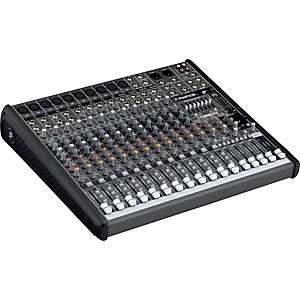 Mackie-ProFX16--Compact-4-Bus-Mixer-with-USB---Effects-Standard