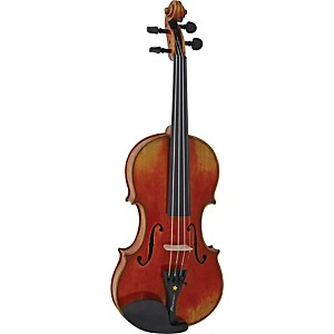 Bazzini-Maestro-Guarneri-Violin-Outfit-4-4