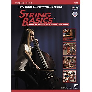 KJOS-String-Basics-Book-1-for-String-Bass-Standard