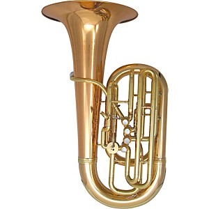 Kanstul-Model-80-S-3-4-F-Side-Action-Concert-Tuba-80-S-Lacquer