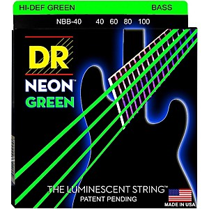 DR-Strings-NEON-Hi-Def-Green-Bass-SuperStrings-Light-4-String-Standard