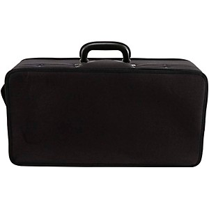 J--Winter-JW-870-Super-Light-Trumpet-Case-Standard