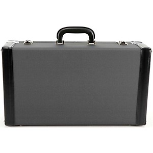 J--Winter-JW-770-N-Deluxe-Wood-Trumpet-Case-Standard