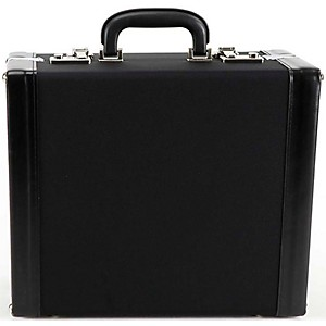 J--Winter-JW-771-Deluxe-Wood-Short-Cornet-Case-Standard