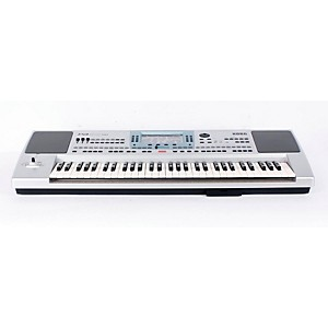 Korg-PA50SD-61-Key-Professional-Arranger-with-2-Way-Speakers-and-SD-Card-888365096063