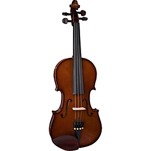 Stentor-Student-I-Series-Violin-Outfit-3-4-Outfit