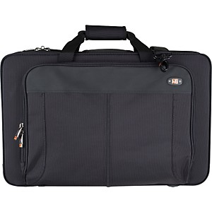 Protec-IP301T-iPAC-Triple-Trumpet-Case-IP301T-Black