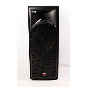 Cerwin-Vega-INT-252-V2-Dual-15--2-Way-Passive-PA-Speaker-888365072630