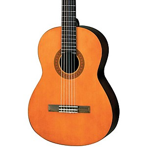 Yamaha-C40-Classical-Guitar-Natural