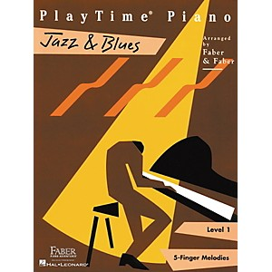 Faber-Music-Playtime-Jazz---Blues-L1-Standard
