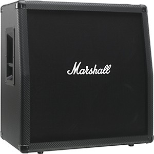 Marshall-MG-Series-MG412CF-4x12-Guitar-Speaker-Cabinet-Carbon-Fiber-Slant