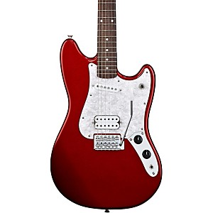 Squier-Cyclone-Electric-Guitar-Candy-Apple-Red