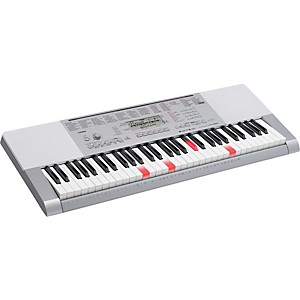 Casio-LK-280-61-Lighted-Key-Educational-Portable-Keyboard-Standard