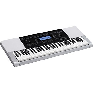 Casio-CTK-4200-61-Key-Portable-Keyboard-Standard