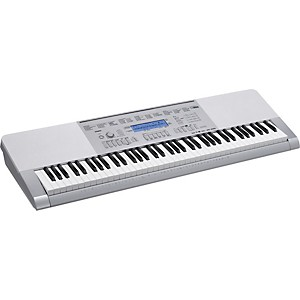 Casio-WK-225-76-Key-Portable-Keyboard-Standard