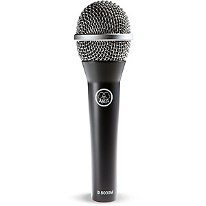 AKG-D8000M-Dynamic-Vocal-Microphone-Standard