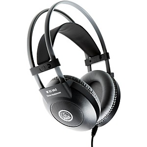 AKG-M-80-MkII-Semi-Open-Studio-Headphone-Standard