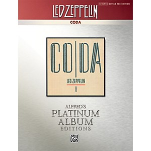 Alfred-Led-Zeppelin---Coda-Platinum-Guitar-Book-Standard