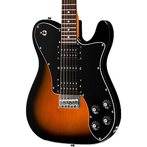 Squier-Joe-Trohman-Telecaster-Electric-Guitar-2-Color-Sunburst