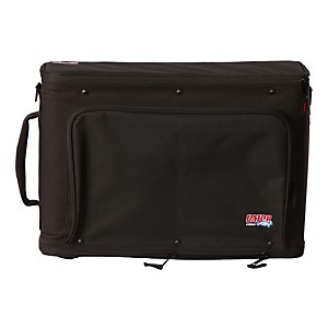 Gator-GR-Rack-Bag-Black-4-Space
