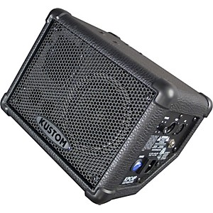 Kustom-PA-Kustom-KPC4P-Powered-Monitor-Speaker-Standard