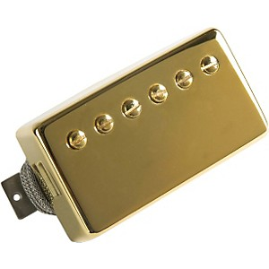 Gibson-Burstbucker-Type-2-Humbucker-PickupDouble-Gold