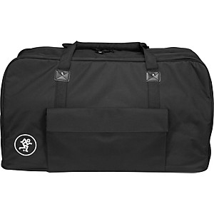Mackie-TH-15A-Bag-Standard