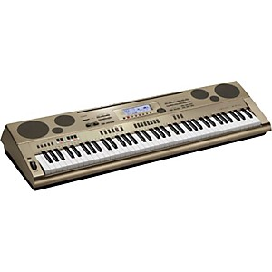 Casio-AT-5-Oriental-Middle-Eastern-Keyboard-76-Key-Portable-Keyboard