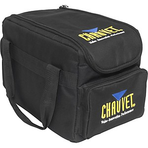 Chauvet-SlimPAR-56-Carry-Bag-Standard