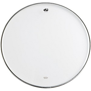 DW-Clear-Snare-Side-Bottom-Head-14-Inch