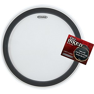 Evans-EMAD-2-Bass-Drumhead-Pack-22--with-INKED-by-Evans-Gift-Card-Standard