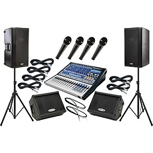 Presonus-Studiolive-16-0-2---QSC-K12-Mains-and-Monitors-Package-Standard