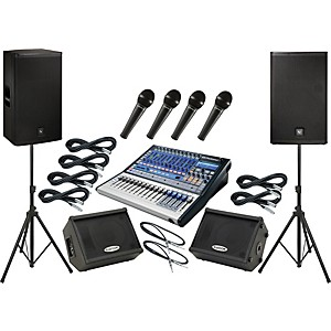 Presonus-Studiolive-16-0-2---EV-ELX115P-Mains-and-Monitors-Package-Standard
