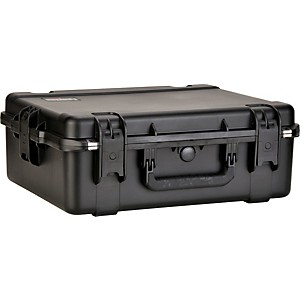 SKB-Watertight-PreSonus-Studiolive-16-0-2-Mixer-Case-Standard