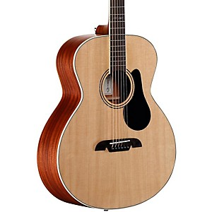 Alvarez-Artist-Series-ABT60-Baritone-Guitar-Natural