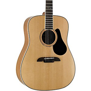 Alvarez-Artist-Series-AD90-Dreadnought-Guitar-Natural