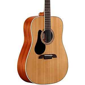 Alvarez-Artist-Series-AD60L-Dreadnought-Left-Handed-Guitar-Natural