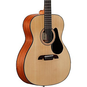 Alvarez-Artist-Series-AF30-Folk-Acoustic-Guitar-Natural