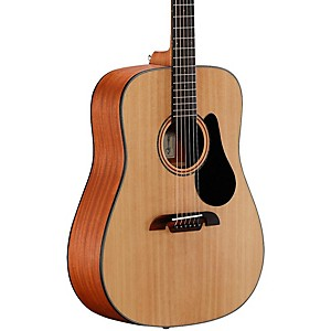 Alvarez-Artist-Series-AD30-Dreadnought-Acoustic-Guitar-Natural